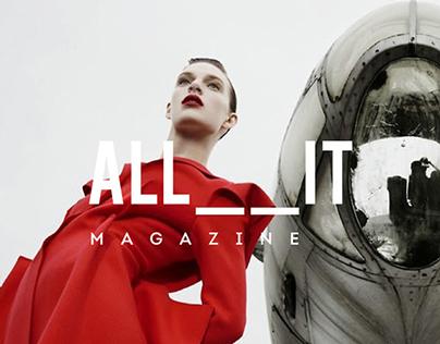 ALL__IT