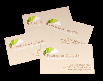 francesca_quaglia