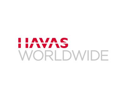 Havas Worldwide Digital Lisboa