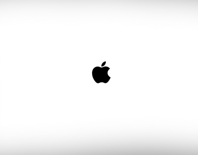 Apple TVC