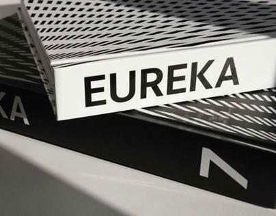 Eureka / Catalog 7
