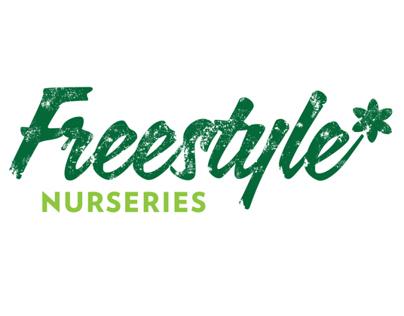 Freestyle Identity