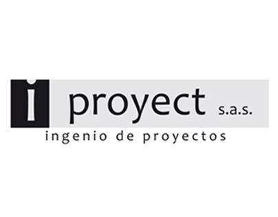I-proyect