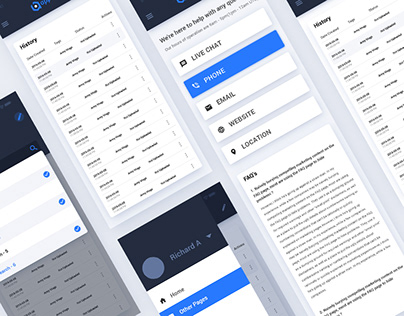 appbox.guru Mobile version