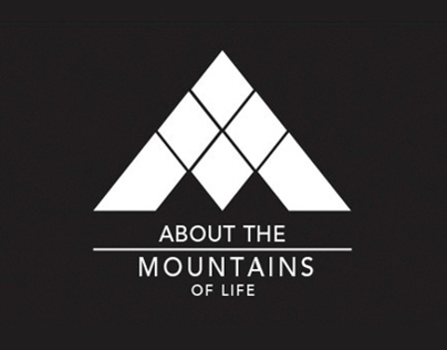 Mountains of life