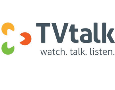 TV Talk - The Blacklist