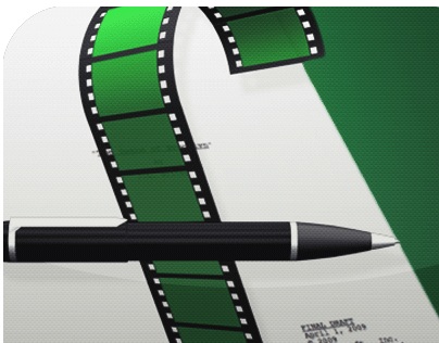 Sample Script - Blink Twice