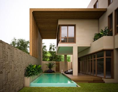 KH Residence
