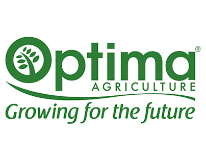Optima Agricultural