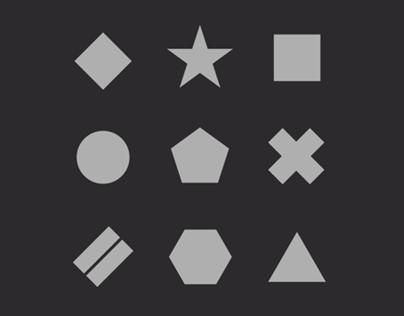 Brand & Logo Design