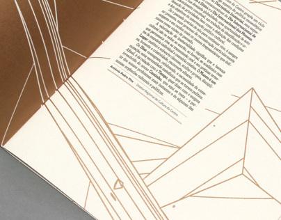 Fragmentos - Booklet