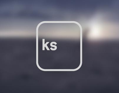 Keysave