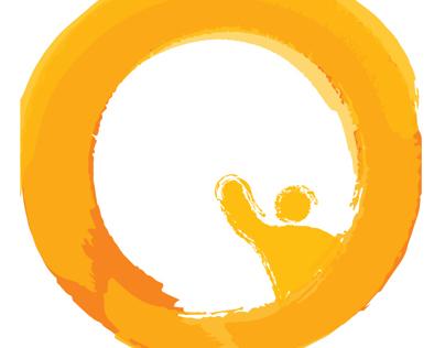 ICAD Upstarts Application Project