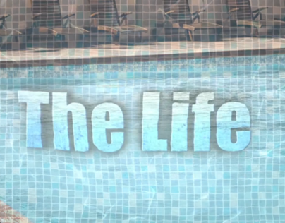 """""""The Life"""" (video)"""