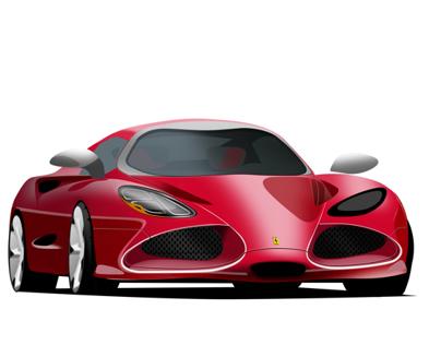Ferrari X