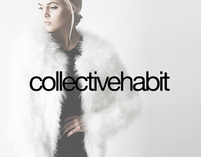 CollectiveHabit