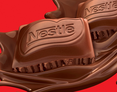 Nestle 2011/12