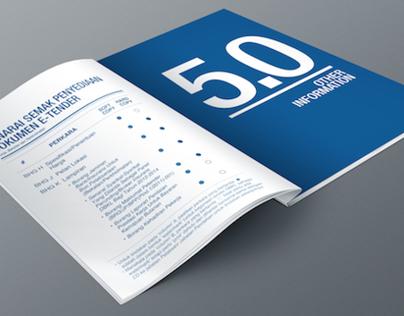 KIK Handbook