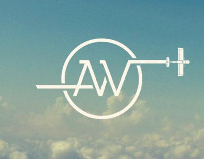 AircraftWraps
