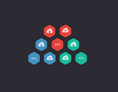 Freebie: Upload Buttons