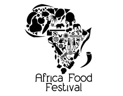 Africa Food Festival