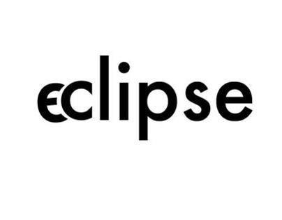 typogram