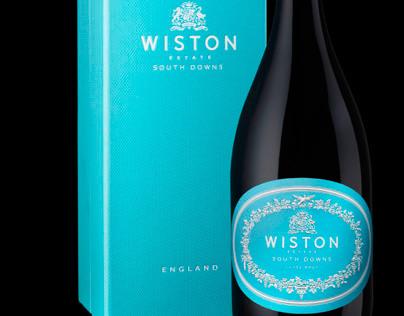 Wiston