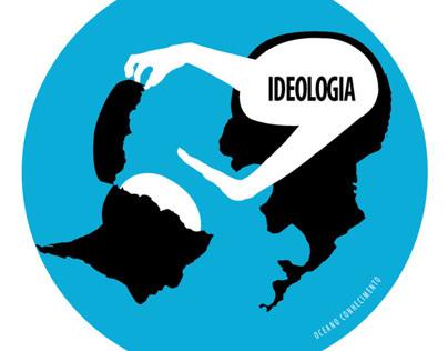 Eu Não Curto Imposição Ideológica