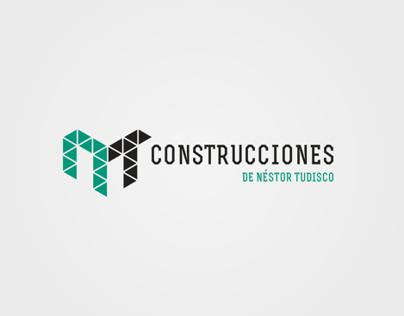 NT Construcciones