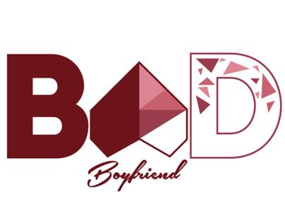 Propuesta de imágen para @Bad_Boyfriend