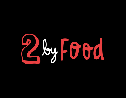 2 by Food