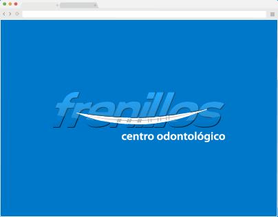 Frenillos Centro Odontológico