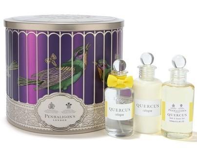 Penhaligon's Xmas Gift Sets 2013