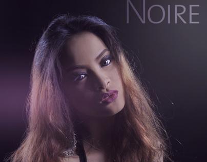 'Noire'