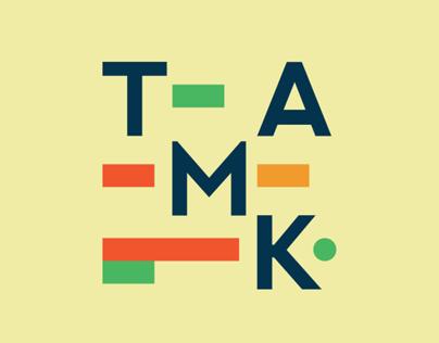 Design: TAMK International Week 2013