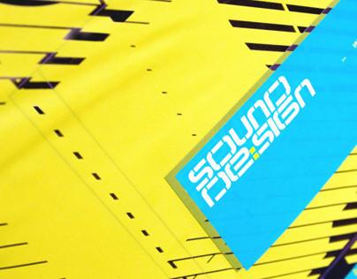 Sound Design Event ID