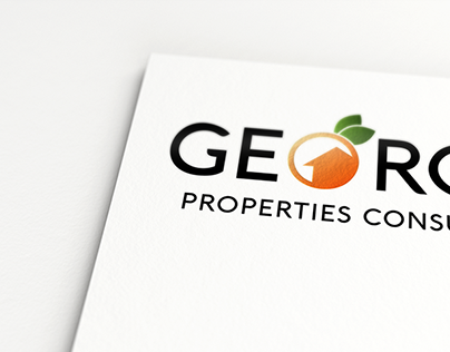 Georgia Properties Consultants Identity
