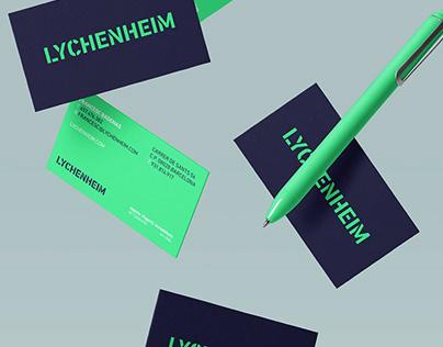 Lychenheim