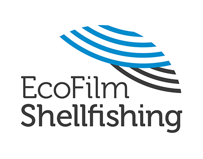 EcoFilm Shellfishing_Identidade Visual