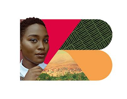 Kultura Bendera - Brand