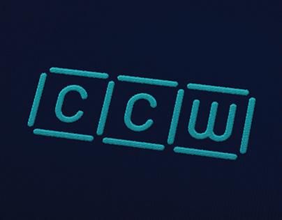 CCW Branding Design