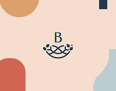 B.OLIVIE - Arquitetura e Interiores