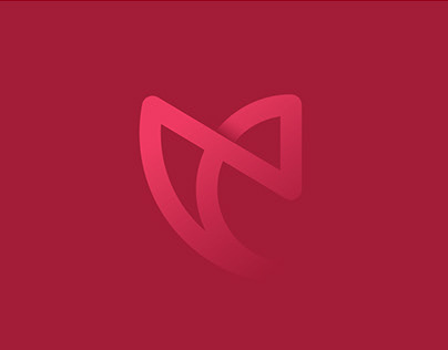 Cityloop : Egotickets Re-branding