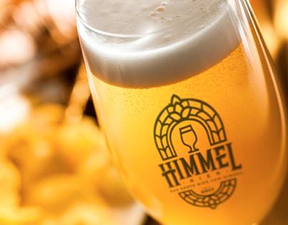 Himmel Bier