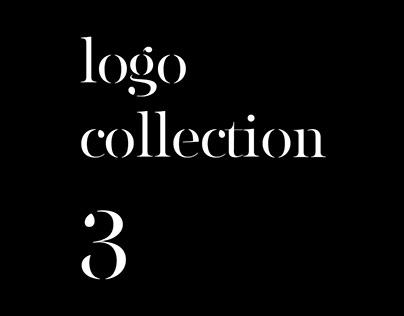 Logos Collection 3
