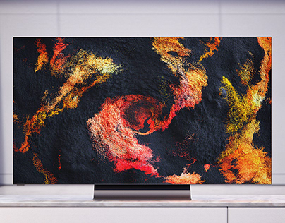 VIZIO, The Wonder of OLED