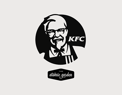KFC- Guardería Vegana