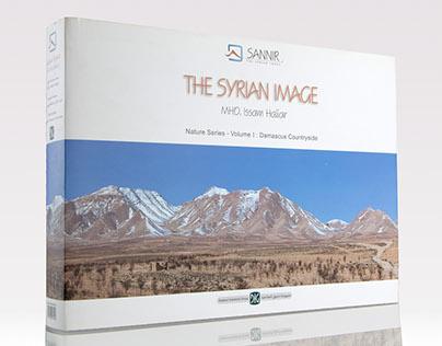 Sannir - The Syrian Image