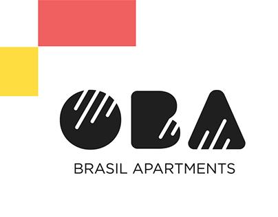 OBA Brasil