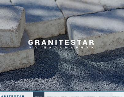 granitestar